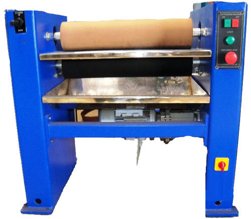 Lapp Padding Machine